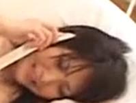 寝取られ動画